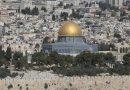 Ngopinspirasi bersama Danni Irawan:  Mencari Siapa Peduli Palestina?