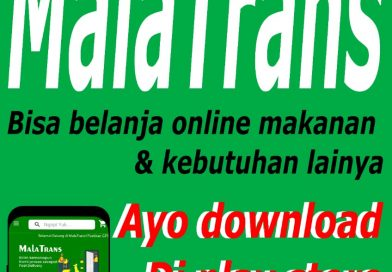 Permintaan Tinggi, MalaTrans Hadir di Palopo Minggu Depan
